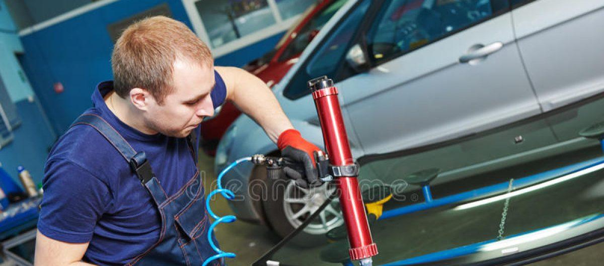 Whoow Auto Repair Center Austin Tx